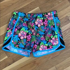 Comfortable shorts for girls!
